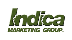 Indica Marketing Group