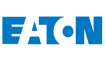 Eaton Supplier