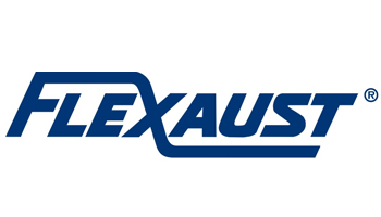 Flexaust Supplier