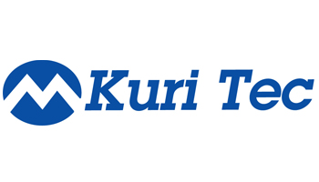 Kuritec Supplier