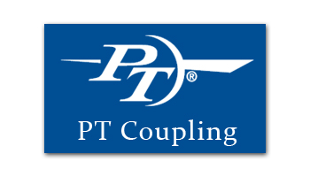 PT Coupling Supplier