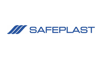 Safeplast Supplier