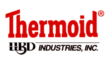 Thermoid Supplier