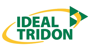 Tridon Supplier